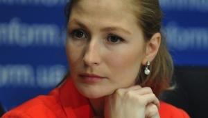 эмине джеппар, журналистика, кабинет министров, политика, крым, украина