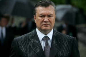 Янукович, взыскание денег, Укргазбанк, компания, Украина