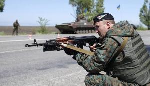 александровск, айдар, мэр, луганск, арест