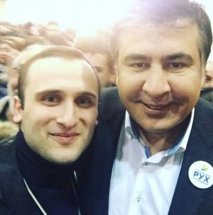саакашвили, политика, общество, харьков, военкомат, политика. видео