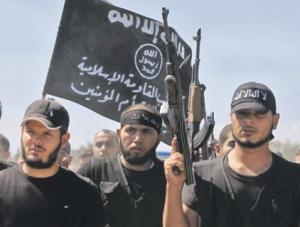 Великобритания, Россия, Airbus A321, Египет, крушение, ислам, ИГИЛ, терроризм, политика, общество