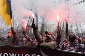 с14, гимн украины, одесса, видео, происшествия, россия