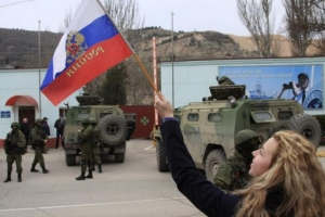 6 сценариев, доклад, война в Донбассе