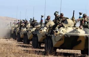 Армия, Россия, Крым, Херсон, СНБО, Лысенко, юго-восток