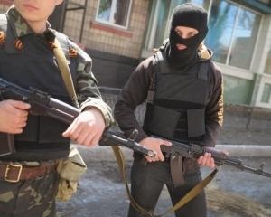 Донецк, текстильщик, обстрел, повреждения, ато
