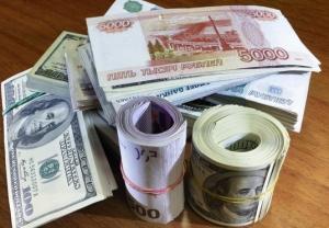 рубль, меркель, путин, олланд, украина, донбасс