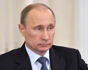 Россия, Турция, конфликт России и Турции, санкции России, экономика, политика, общество, строительная сфера
