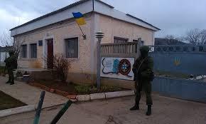 чернигов, воинская часть, нападение, оружие, новости украины, фото