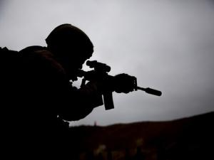 сирия, вагнер, чвк, армия россии, террористы, наемники, компенсация