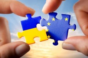Украина, Евросоюз, безвизовый режим, МИД Украины, политика, ассоциация Украины с ЕС
