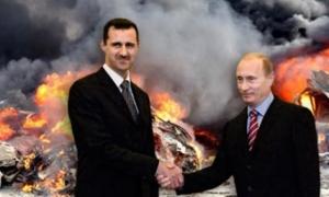 путин, политика, общество, происшествия, сирия, война в сирии