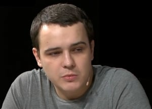 Украина, Насиров, ГФС, политика, общество, суд, выход на волю, мнение, Петр Шуклинов