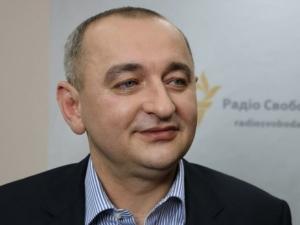 новости Украины, Матиос, военные комиссары, взятки, уволены