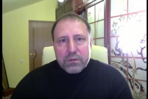 украина, война, донбасс, россия, федерализация, агрессия, днр, лнр