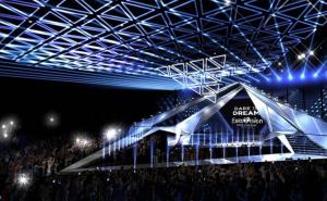 новости, Евровидение-2019, Израиль, второй полуфинал, специальные гости, звезды, что будет