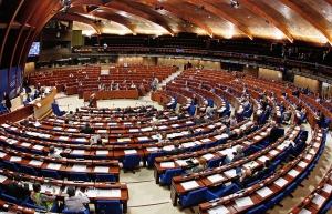 новости Украины, ПАСЕ, Совет Европы, политика