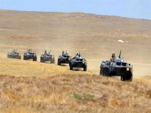 АТО, Донбасс, восточная Украина, Тымчук, Луганск, армия Украины, армия России, ЛНР
