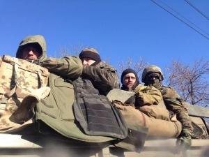 дебальцево, семенченко, донбасс, дебальцево, ато, армия украины