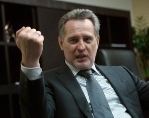 фирташ, суд, обвинения, оправдания, политика, олигарх, украина, новости, сша, поставки газа, тимошенко, поддержка, независимая украина