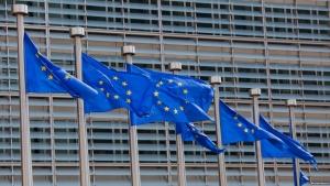 Россия, политика, общество, ЧМ-2018, футбол, новости футбола, бойкот ЧМ, Евросоюз, европейский парламент