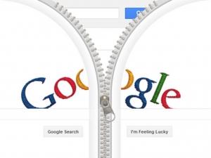 google, сервисы, монополия