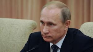 путин, сталин, россия, польша, политика