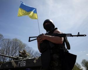 киев, армия украины, донбасс, ато, донбасс, юго-восток украины, иловайск