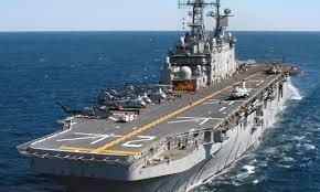 Россия, Франция, Мистрали, бизнес, Париж, военные корабли
