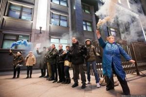 надежда савченко, новости украины, ситуация в украине, юго-восток украины