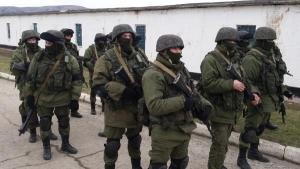 полторак, общество, донбасс, ато, армия рф, восток украины