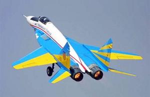 АТО, ДНР, ЛНР, ВВС Украины, армия Украины