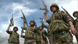 сирия, война в сирии,  политика, асад, турция, происшествия