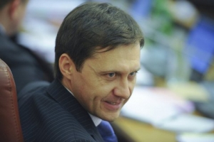 верховная рада, политика, общество, киев, новости украины, бучко, шевченко