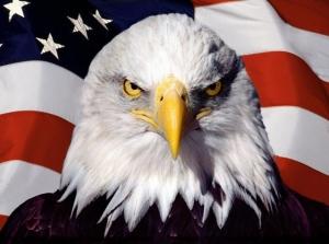 США, санкции в отношении России, политика, общество, Украина, Донбасс, Уолкер, Горбач, мнение