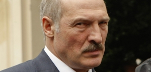 Украина, Запад-2017, учения, политика, общество, Россия, Беларусь, Лукашенко