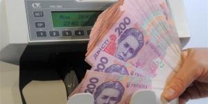 Крым, Украина, Сбербанк, девальвация