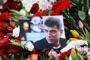 Россия, политика, общество, Борис Немцов, Ксения Собчак, Михаил Ходорковский, Венедиктов, убийство, деньги