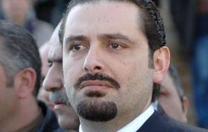 ливан, харири, отставка, иран, скандал, покушение