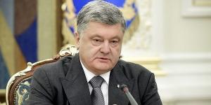 Шаповал, убийство, происшествия, события, Порошенко, президент, события, Киев
