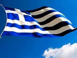 греция, евросоюз, ципрас, еврозона, долг, помощь