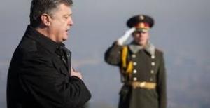 Новости Украины, Фесенко, политика, восток украины, донбасс, новости России,