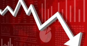 россия, санкции, цены на нефть, акции, обвал, новости экономики, сша, запад, кремль, газмпром, мосбиржа