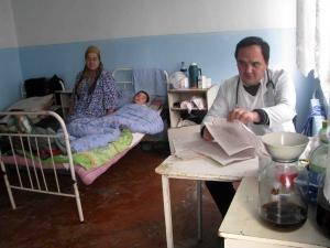 сибирская язва, узбекистан, медицина, тчжелое заболевание, новости мира, общество
