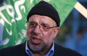 хамас, израиль, иордан, терроризм, арест, хасан юсуф, палестино-израильский конфликт