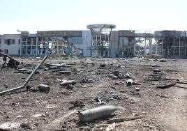 донецк, аэропорт донецка, происшествия, юго-восток украины, днр. армия украины, новости украины