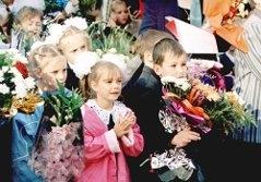 макеевка, общество, юго-восток украины,происшествия, новости донбасса, школы, новости украины