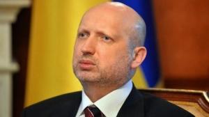 турчинов, евросоюз, украина, политика, донбасс, восток украины