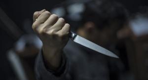 Одесская область, криминал, новости Украины, убийство в Измаиле, фермер