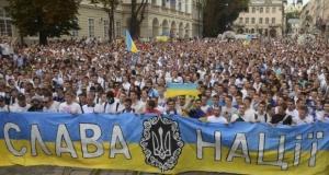 новости украины, новости киева, соцопрос