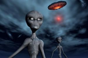 германия, нло, уфолог, инопланетяне, пришельцы, 12 ноября